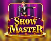 Showmaster