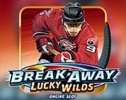 Break Away Lucky Wilds